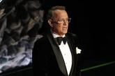Tom Hanks và vợ nhiễm COVID-19