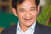 """NSƯT Tiến Quang: """"Đại gia"""" ngoài đời nhưng toàn đóng nghèo khổ trên phim"""