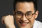 Hà Anh Tuấn tặng 3 phòng cách ly áp lực âm chống dịch COVID-19