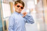 Dấu hiệu nhận biết trẻ kiêu ngạo