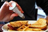 Ăn những thực phẩm này cẩn thận nguy cơ mắc sỏi thận cao: Chuyên gia khuyên ăn thế này mới tránh bị bệnh!