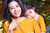 Cuốn sổ tiết kiệm đầu tiên trị giá 250 triệu đồng dành cho con gái Mai Phương