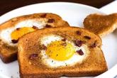 6 lợi ích đáng ngạc nhiên của trứng mà bạn nên biết