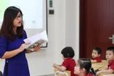 3 điều thiệt thòi khi quy định mới về giáo dục chính thức có hiệu lực từ ngày 1/7