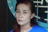 Bị khởi tố vì tàng trữ ma túy, cô gái 'tái phạm' trong thời gian tại ngoại
