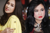 Diva Thanh Lam: