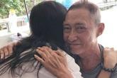 Đồng nghiệp nhớ nghệ sĩ Lê Bình trong ngày giỗ đầu