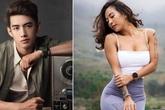 Sau ồn ào với Quang Đăng, Hana Giang Anh và chồng lên show thực tế kể chuyện đã chinh phục nhau như thế nào