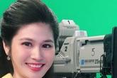 BTV Thời sự 19h Minh Trang: 'Tôi có nhà, có xe và một công việc tốt'