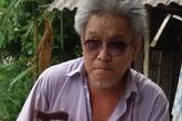 Ông lão 68 tuổi mù lòa bị điều tra giao cấu bé gái 9 tuổi