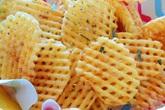 """Những thực phẩm độc hơn thuốc lá, nguy cơ gây ung thư cao """"kinh hoàng"""""""