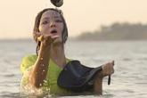 H'Hen Niê gây bất ngờ khi là hoa hậu đầu tiên ở Việt Nam làm điều này