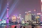 Bài học đắt giá tại châu Á khi chủ quan trước làn sóng thứ hai