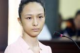 Hoa hậu Trương Hồ Phương Nga trải lòng về những ngày tháng bị tạm giam trong tù