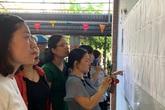 Trường 'nóng' tuyển sinh lớp 6 ở Hà Nội: Kiểm tra kết hợp xét học bạ