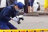 Tìm thấy thi thể người Việt bị nhiều vết cắt ở cổ và bụng tại Nhật