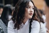 Bộ GD-ĐT chính thức công bố quy chế tuyển sinh đại học năm 2020: Hàng loạt điểm thay đổi cần chú ý