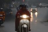 Vì sao Bộ GTVT đề xuất xe máy phải bật đèn cả ngày?