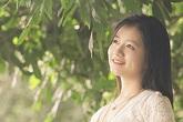Được và mất của du học sinh Việt khi mắc COVID-19
