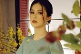 Hạ Vi: Mong khán giả đừng gán ghép vì Cường Đô-la đã có vợ