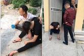 """Đi từ Hà Giang xuống Bắc Ninh thăm """"chị người yêu"""", thanh niên phát hiện bạn gái đã 1 chồng 2 con"""