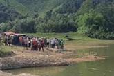 Gia Lai: 3 học sinh tử vong khi đi tắm suối