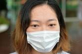 Bệnh nhân 20 lần xét nghiệm nCoV: 'Mong không tái dương tính'