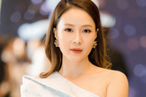 Hồng Diễm - Khuê của 'Hoa hồng trên ngực trái' chia sẻ về việc bị đạo diễn Trọng Trinh mắng té tát