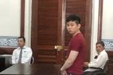 Thanh niên đánh chết người vì bị bắt xin lỗi phụ nữ