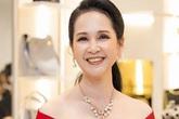 NSND Lan Hương chia sẻ cuộc sống sau về hưu, bí quyết hạnh phúc 40 năm bên NS Đỗ Kỷ