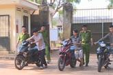 """Bắt nhóm trộm luôn đặt """"chỉ tiêu"""" mỗi lần 4 chiếc xe máy"""