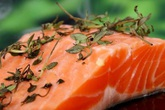 5 thực phẩm tốt cho sức khỏe, kéo dài tuổi thọ nam giới nên ăn