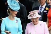 """""""Vũ khí bí mật"""" của Nữ hoàng Anh vô tình tố Meghan Markle nói dối và vô ơn với hoàng gia trong buổi phỏng vấn mới nhất"""