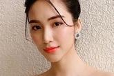 Hòa Minzy: 'Tôi muốn trở thành nhà bất động sản giàu có'