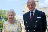 Chồng Nữ hoàng Anh mừng sinh nhật lần thứ 99 bằng bức ảnh ý nghĩa, chặng đường 72 năm bên nhau của cặp đôi khiến ai cũng ngưỡng mộ
