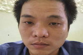 Lời khai của con rể 24 tuổi đâm chết cha vợ