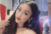 Cuộc sống sang chảnh ngập trong đồ hiệu của hot girl sinh viên điều hành đường dây ma túy liên tỉnh vừa bị bắt giữ