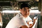 Bạn trai đăng trạng thái độc thân, xóa hết ảnh H'Hen Niê