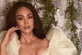 Cuộc sống của Mâu Thủy, Chà Mi ra sao sau Vietnam's Next Top Model 2013?