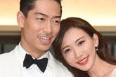 Một năm sau ngày cưới, cuộc sống của Lâm Chí Linh giờ ra sao?