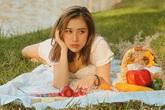"""Cô nàng chuyên support cho dàn Hoa hậu Việt Nam thừa nhận vẫn """"ế"""" dù chạm ngưỡng 30: """"Hôn nhân quan trọng nên càng cần thận trọng chọn chồng"""""""