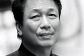 Nhạc sĩ Phú Quang đã qua cơn hiểm nghèo