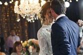 Những dấu hiệu cảnh báo hôn nhân khó bền vững