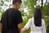 """Chuyện cười ra nước mắt: Kẻ thứ 3 bị """"đánh ghen"""" tại nhà nhưng lại phát hiện ra """"chân ái"""" thực sự vì vợ nhân tình quá khí chất"""