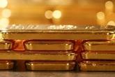 Giá vàng tuần tới được dự báo tiếp tục tăng