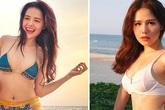 """Sau đám cưới xa hoa, Phanh Lee bị """"chê nhan sắc chẳng bằng ai, sự nghiệp nhạt nhòa"""""""