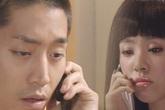 5 phim truyền hình Hàn 'chết yểu' gây tiếc nuối