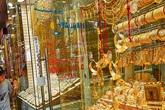 Vàng được dự báo tăng giá trong tuần tới
