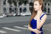 Angela Phương Trinh: Muốn nổi tiếng phải giàu và đẹp