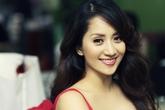 """Nữ hoàng dancesport Khánh Thi và những """"nốt buồn"""" trong tình cảm"""